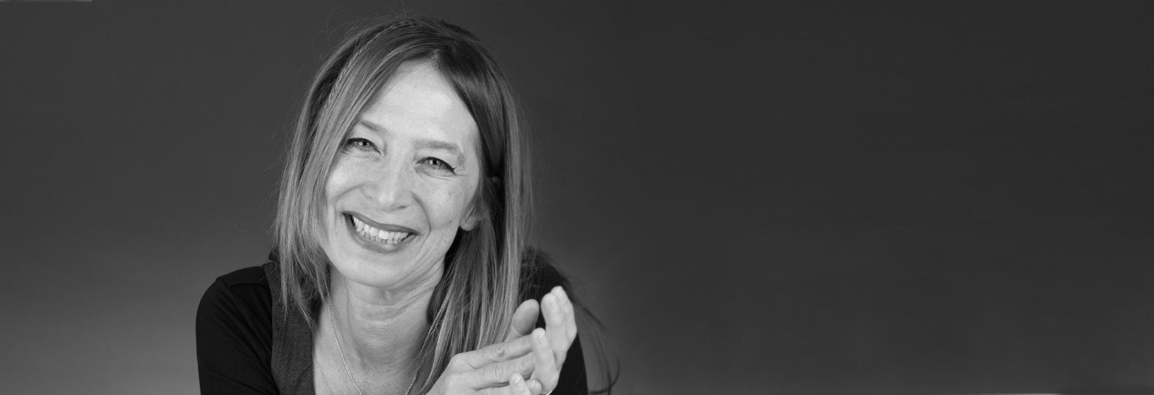 Leitbildentwicklung Annette Österreicher