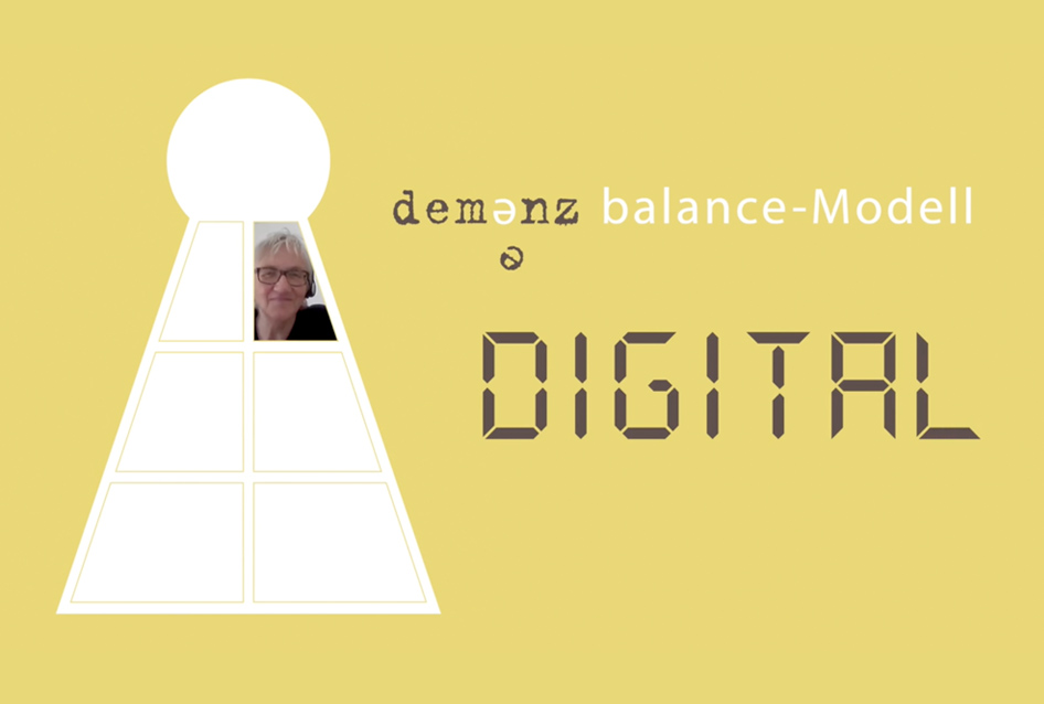 screendesign_damenz-balance-modell-digital_fuer_onlinekurse