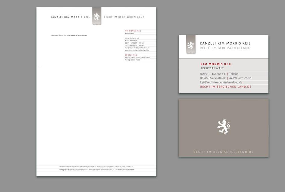 Österreicher-DesignCorporate Design, Logo und Webdesign in Köln Bonn