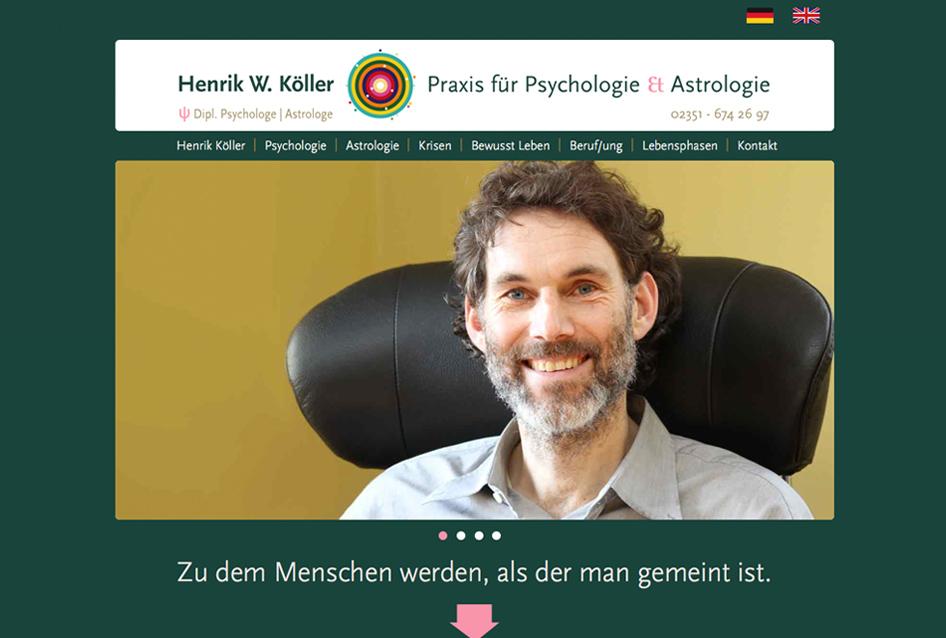 webseiten-fuer-psychologen-therapeuten