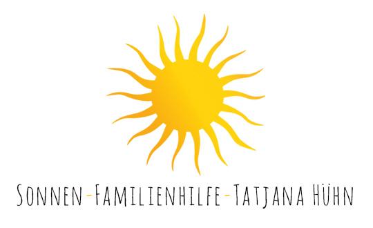 Sonnen-Familienhilfe Tatjana Hühn